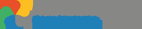 Praxis Chinesische Medizin Logo